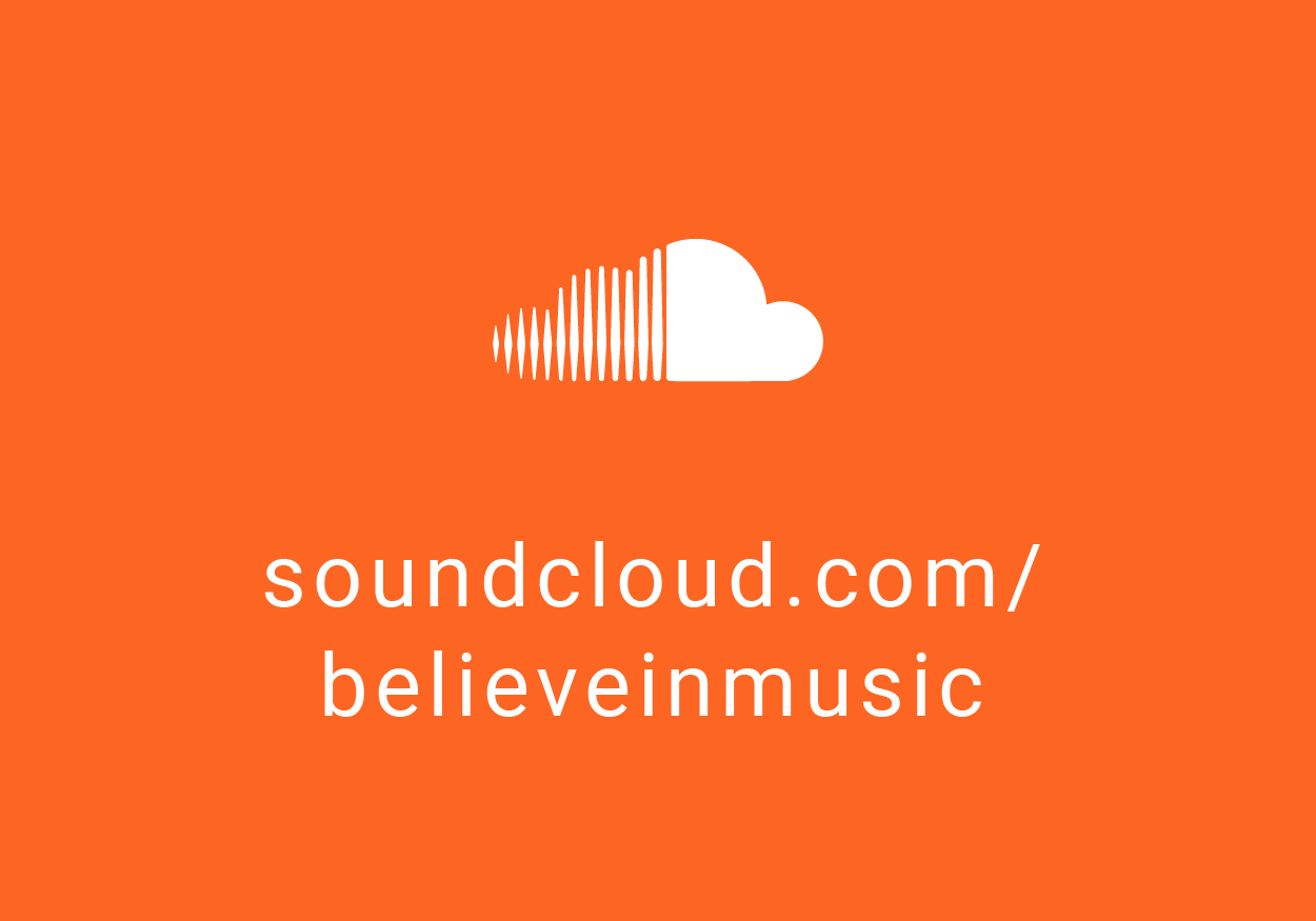 believe in music_assets_6-25