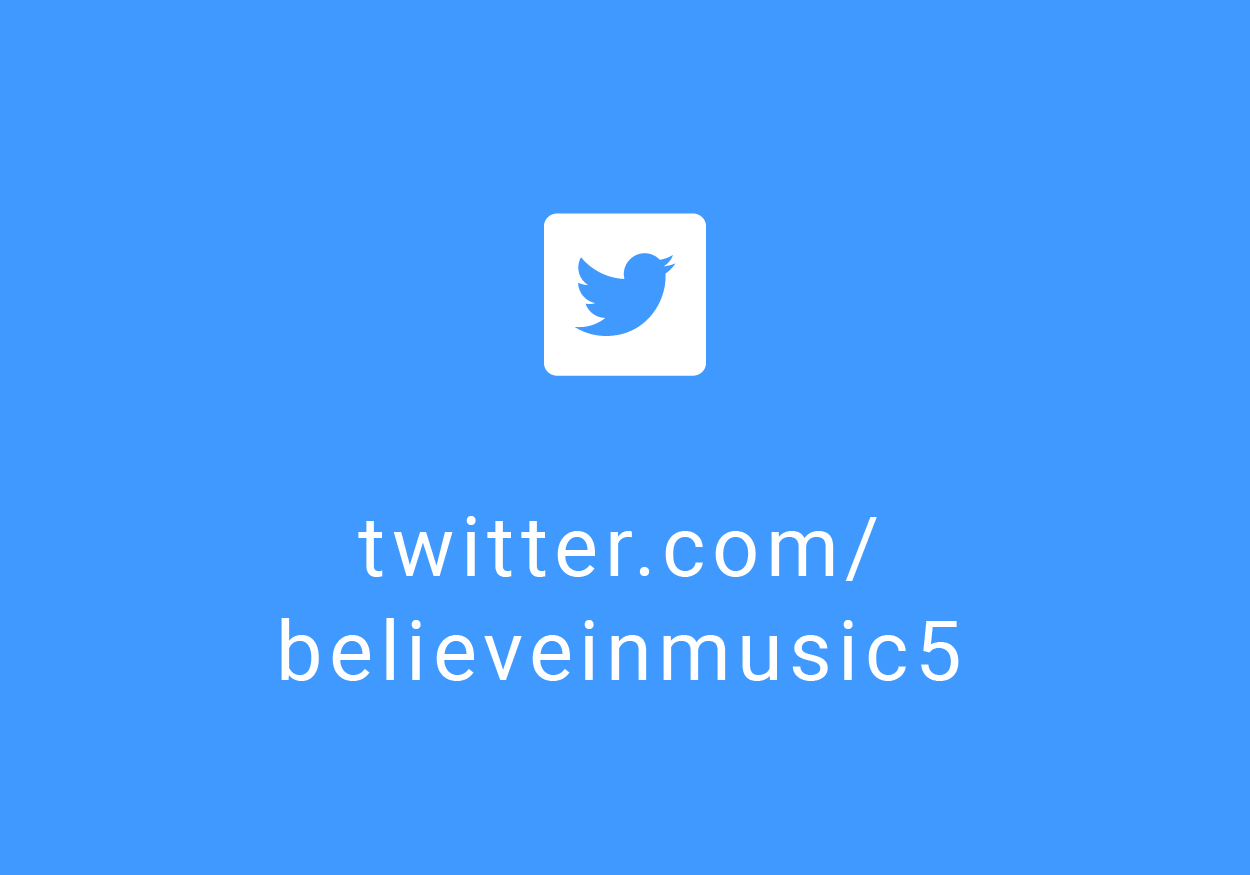 believe in music_assets_6-27